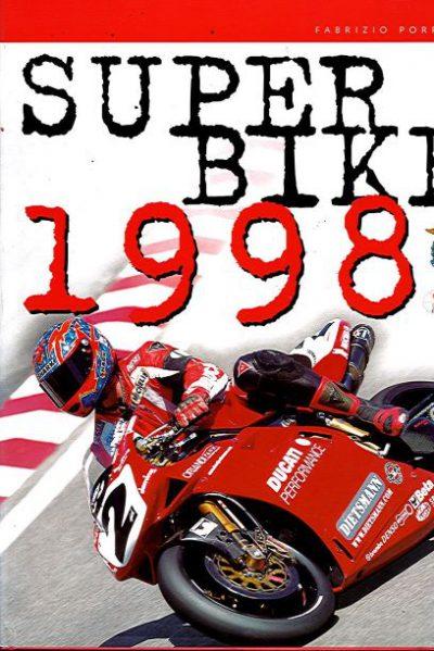 Superbike1998
