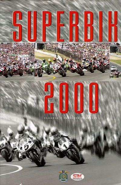 Superbike2000