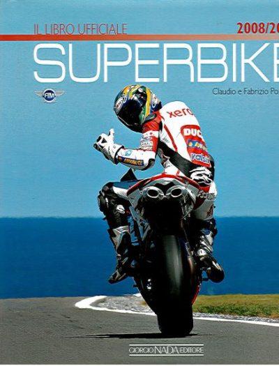 Superbike2008-2009