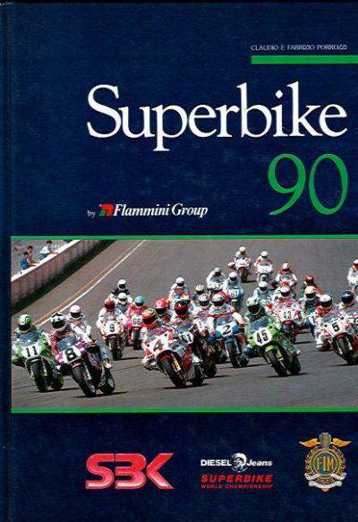 Superbike90