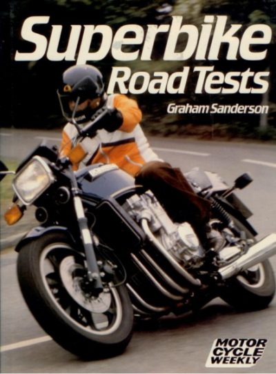 SuperbikeRoadTests [website]