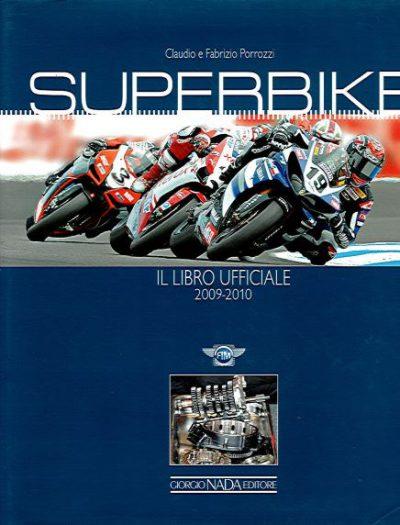 SuperbikeUfficiale2009-2010