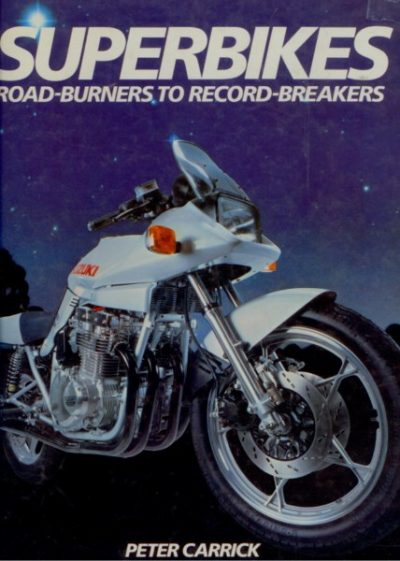 SuperbikesRoadBurners [website]
