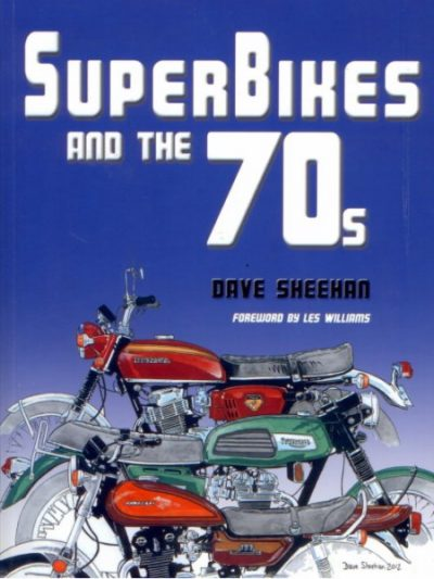 Superbikesand70s [website]