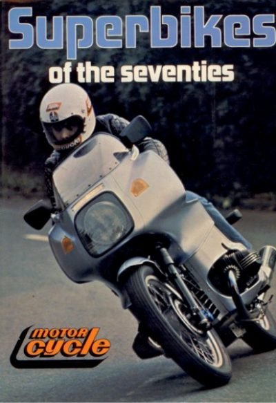 SuperbikesofSeventies [website]