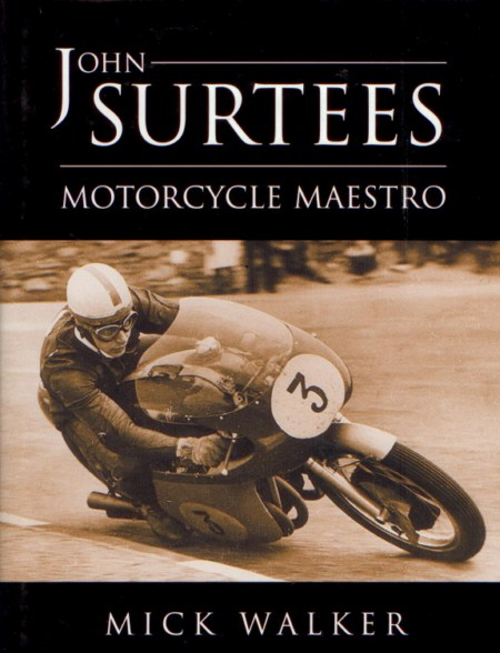 SurteesMaestro [website]
