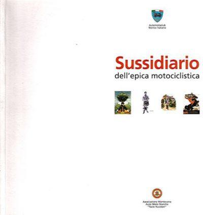 SussidiarioEpicaMotociclistica