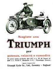 SussidiarioEpicaMotociclistica3