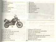 SuzukiDR750SOwnersManual2 [website]