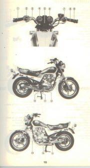 SuzukiGR650OwnersMan2 [website]