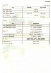 SuzukiGS1000SSupplement2 [website]