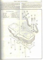 SuzukiGSGSX550-4ValveFoursManHaynes2 [website]