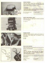 SuzukiGSX1100ESESet-upMan2 [website]