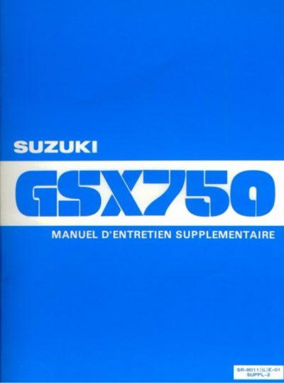 SuzukiGSX750ManEntertienSuppl [website]