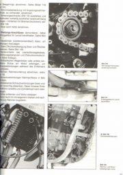 SuzukiGSXR750ReparaturAnleit2 [website]