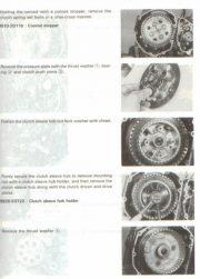SuzukiGSXR750ServiceMan2 [website]