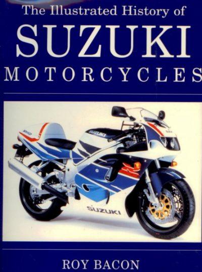 SuzukiMotorcIllHist [website]