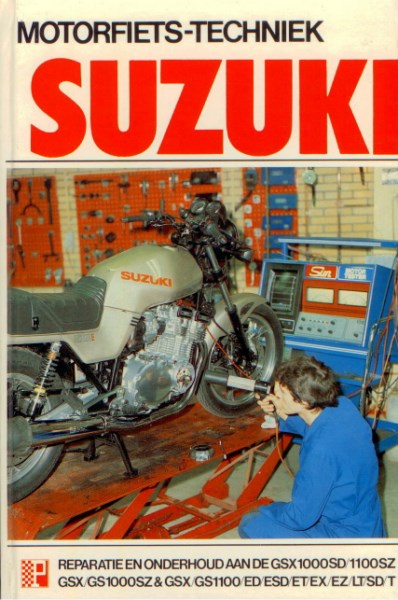 SuzukiMotorfietstechniekGSX1000 [website]