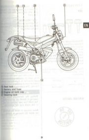 SuzukiTr50SOwnersMan2 [website]