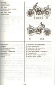 SuzukiVS1400GLOwnersManual2 [website]