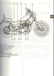 SuzukiVS600GLOwnersManual2 [website]