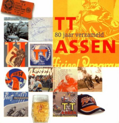 TTAssen80jaar [website]