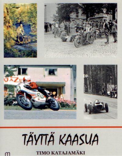 TayttaKaasua [website]