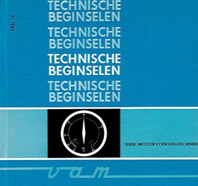 TechnBeginselenVAMVoertuigtechn1a