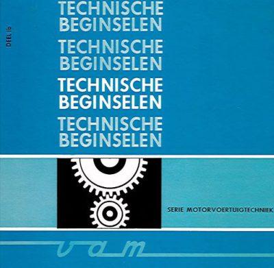 TechnBeginselenVAMVoertuigtechn1b