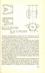 TechniekSnelleMot2 [website]