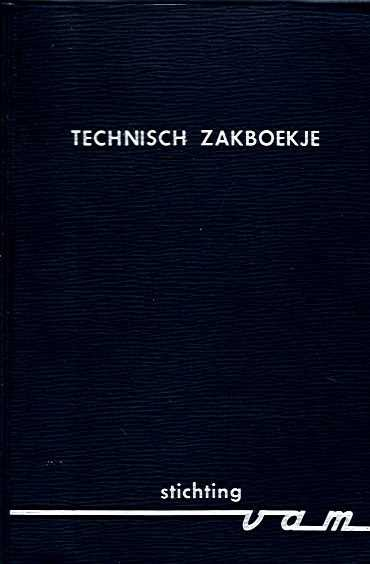 TechnischZakboekje