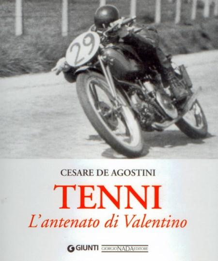Tenni [website]