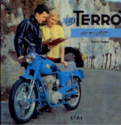 TerrotMonPere [website]