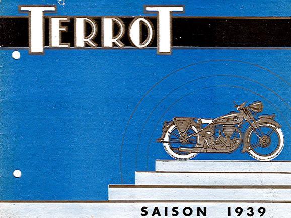 TerrotSaison1939Verkoopfolder
