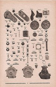 TerrotTarifPieces1939-2