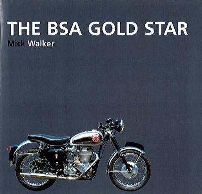 TheBSAGoldstar