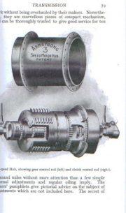 TheModernMotorcycleReprint2 [website]