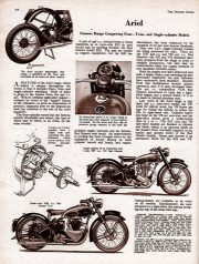 TheMotorCycleAll1951Models2