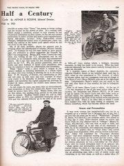 TheMotorCycleJubileeNumber1903-1953-2