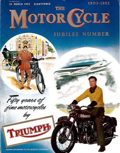 TheMotorCycleJubileeNumber1903-1953