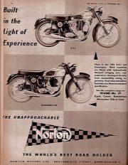 TheMotorCycleLondonShowGuide1952-2