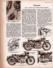 TheMotorCycleLondonShowReport1952-2