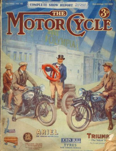 TheMotorcycleComplShowReport1930