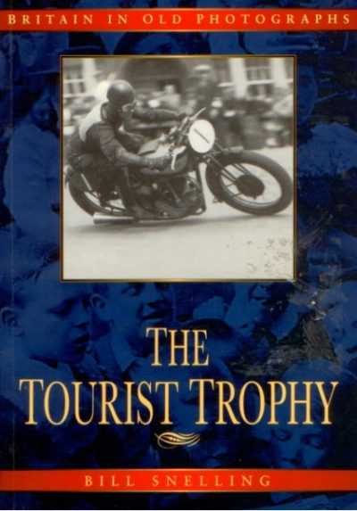 TouristTrophyOldPhotogr2000 [website]