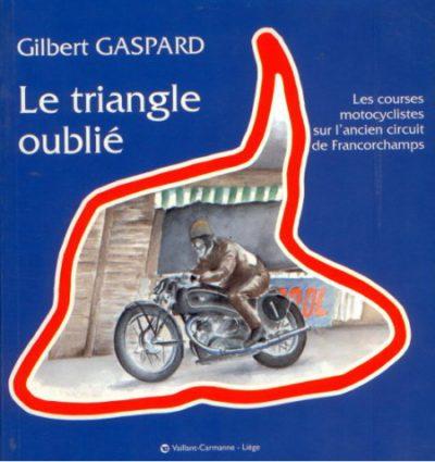TriangleOublie [website]