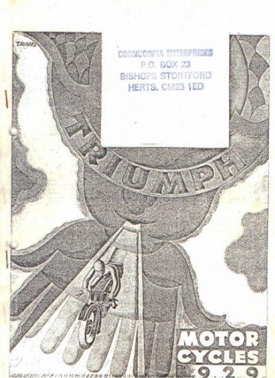 Triumph1929Cornu [website]