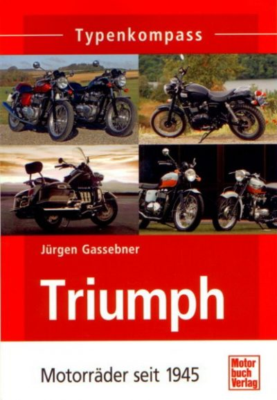 Triumph1945Typen [website]