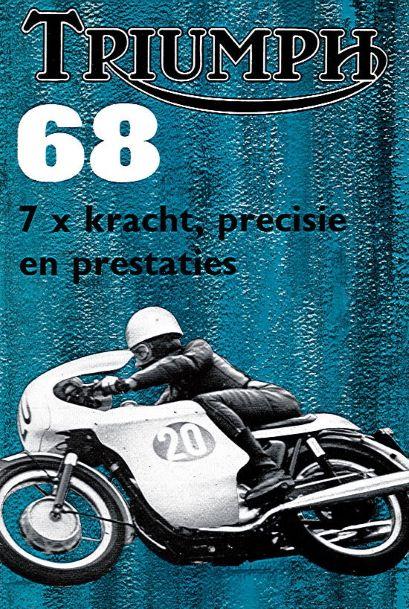 Triumph68Brochure
