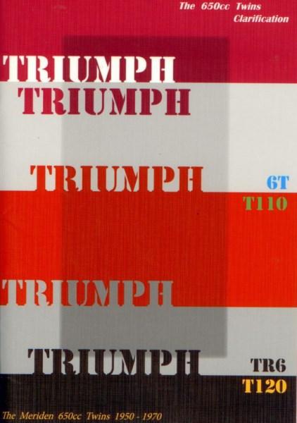 Triumph6T [website]