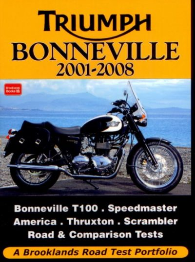 TriumphBonneville2001-2008 [website]